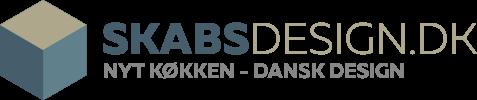 Billige køkkener - Nyt køkken eller Bryggers - Dansk og billigt her